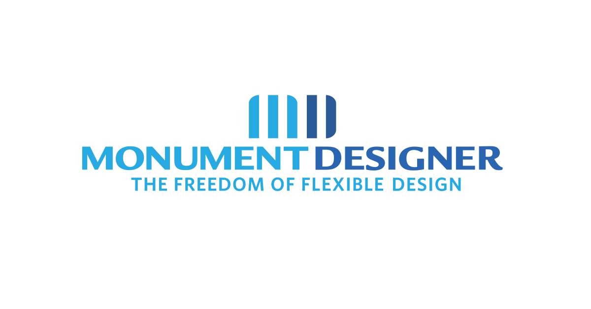 Monument Builder Logo